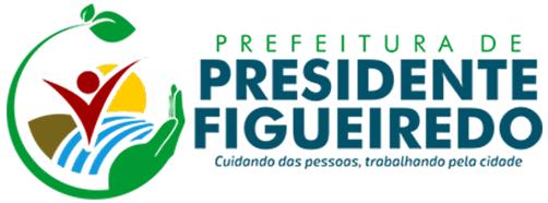 Prefeitura de Presidente Figueiredo realiza Seleção para 348 vagas