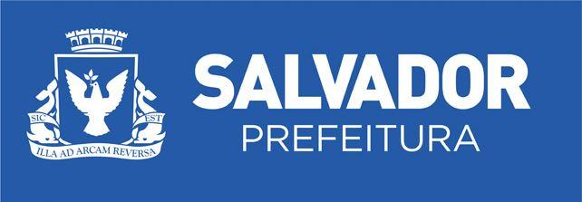 Prefeitura de Salvador estagiários