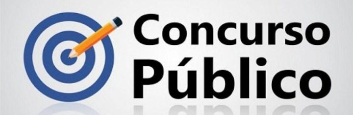 Concurso Prefeitura de Carutapera Maranhão 2020