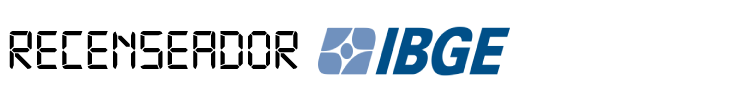 Edital Concurso IBGE 2021 PDF Edital Recenseador IBGE Cebraspe 2021
