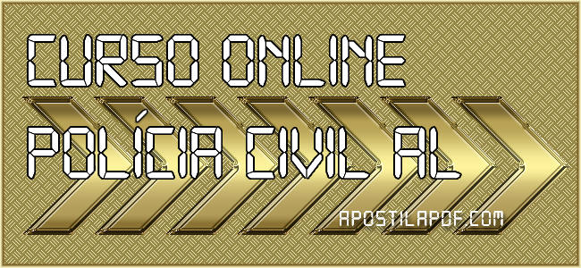 Curso Online PC AL 2021